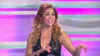 Ely Martínez - Cantante - TV Libre