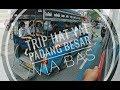 - Trip Segera Dua Beradik | Hat Yai - Padang Besar via Bas