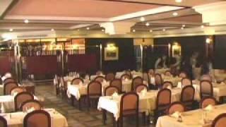 Vídeo Institucional - Churrascaria Ponteio Grill