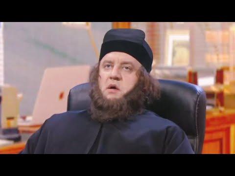 🤩 Дизель Шоу 🤣 смешные приколы - ПОДБОРКА - Май 2020   ЮМОР ICTV
