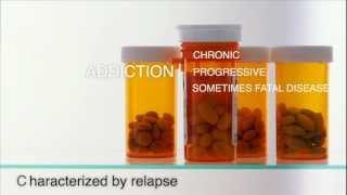 Effects of Prescription Drug Abuse