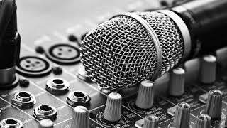Ei Meghla Dine Akla - Hemanta Mukhopadhyay【Bangla Karaoke】