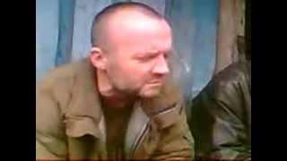 Развод с женой по-русски!.