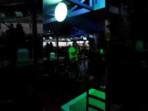 Karaoke brum brum brum