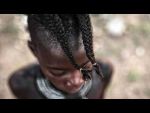 Mi Casa feat. Pascal Morais - The Power is you (Enoo Napa Travellerz Remix)