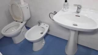 Продаём и ремонтируем недвижимость в Аликанте, Испания