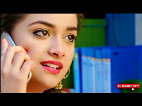 Aisa Dekha Nahi Khubsurat Koi Rahat Fateh Ali Khan New Version Romantic Song
