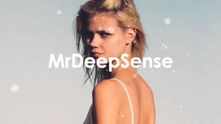 Going Deeper & Xandl - We got It (Original Mix)