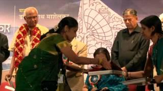 mashelkar honored part 2
