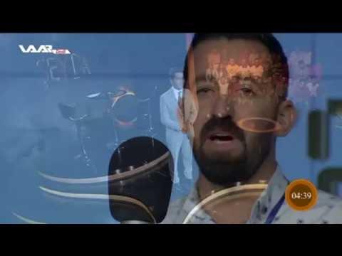Behremendê jimare 51 - Bernamê şeyda   WAAR TV