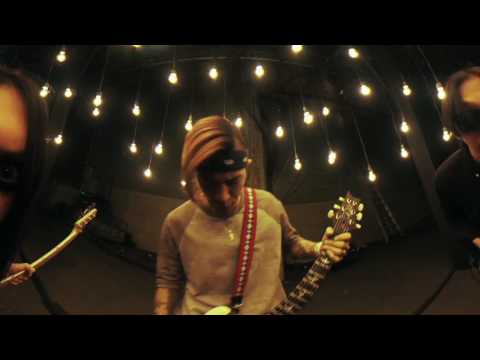 Dragon Ash - Headbang (MV LIVE for YOU Ver.)
