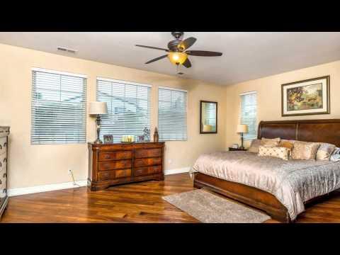 1623 Maritime Drive, Carlsbad CA 92011, USA
