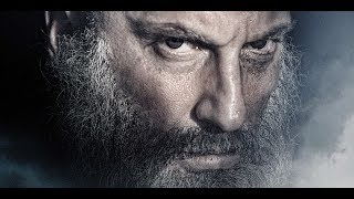 ОБЗОР фильма , Неожиданный поворот на премьере фильма НЕПРОЩЕННЫЙ 2018 !!! Нагиев (ИОС) №122