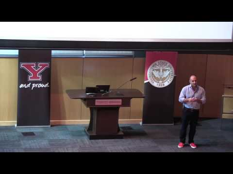 DOYO Live - The State of Digital Marketing - Opening Remarks by Dennis Schiraldi
