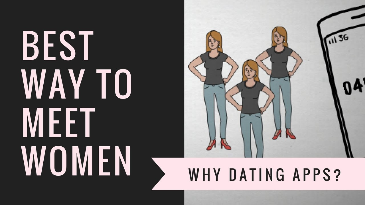 why dating is not good And this is not just about you this is about all the potential boyfriends and girlfriends out there who are daydreaming of love if you're not ready to be a partner, then spare them the agony of unwanted drama here are four rational reasons why you should potentially scrap dating for the moment.