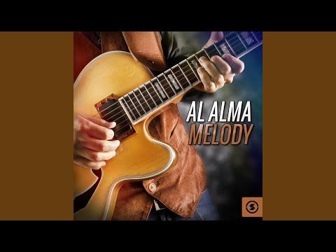 Que Rico el Mambo (feat. Jose Carlos) mp3