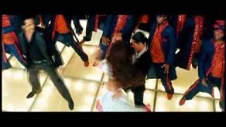 Agre Ka Ghagra [Full Song] - Jai Veeru