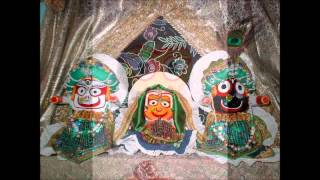 Sri Caitanya-caritamrta, Madhya 02 - The Ecstatic Manifestations of Lord Sri Caitanya Mahaprabhu