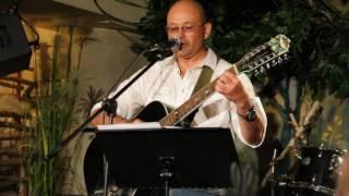 Пилотажный рок-н-рол Светлана. Николай Анисимов.