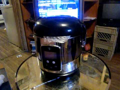 presidents choice rice cooker vegetable steamer unboxing youtube rh youtube com Black and Decker Rice Cooker Manual Rice Cooker with Timer Manuals