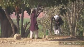 Kandain ich rol chora e dhloa visa visa k by Attulha Khan Esakehlvi