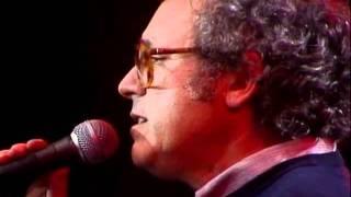 Zeca Afonso-Ao Vivo no Coliseu 1983