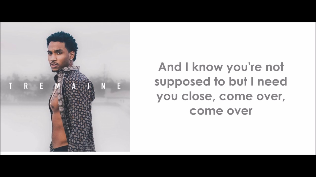 Come On Over lyrics - Shania Twain - Genius Lyrics