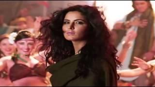 afghan jalebi karaoke