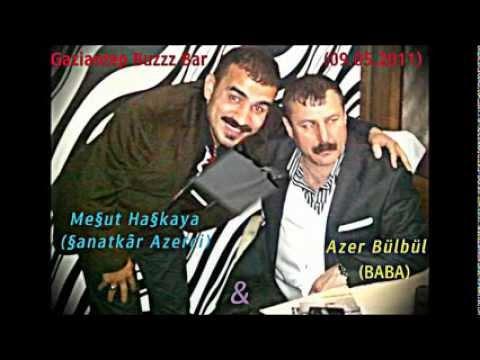 AZER BABANIN TEK VELİAHTI ASİL