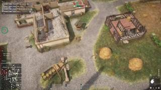 Video 1 hour of Divided We Fall Gameplay download MP3, 3GP, MP4, WEBM, AVI, FLV November 2017