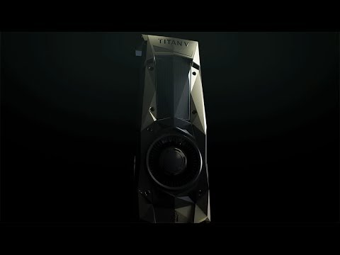This Week in Computer Hardware 444: NVIDIA Titan V: This GPU is NOT for you Gamer!