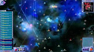 [17] Armada 2526: Supernova (END)