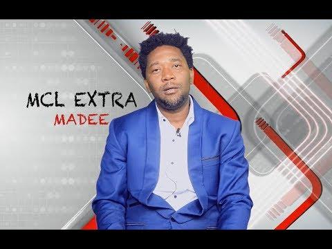 MCL EXTRA: FAHAMU SIRI YA MADEE KUPENDA MAGARI MAPYA