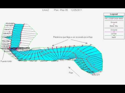 HYDROLOGIC & HYDRAULIC STUDY REPORT