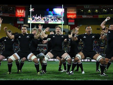 Top 10 Best Rugby Teams in Africa