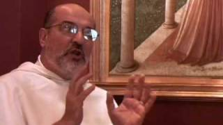 Fr. Carlos Azpiroz Costa, O.P., Master of the Order of Preachers