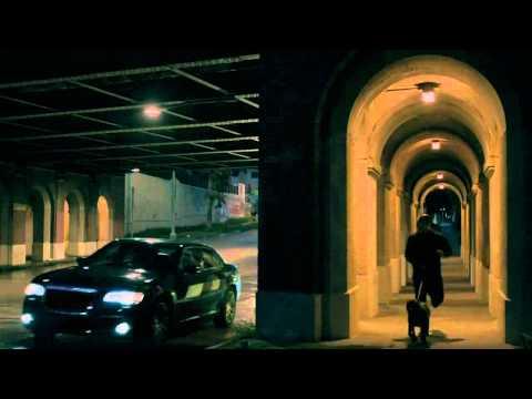 """Dr. Dre """"Good Things"""" (Chrysler 300 Commercial)"""