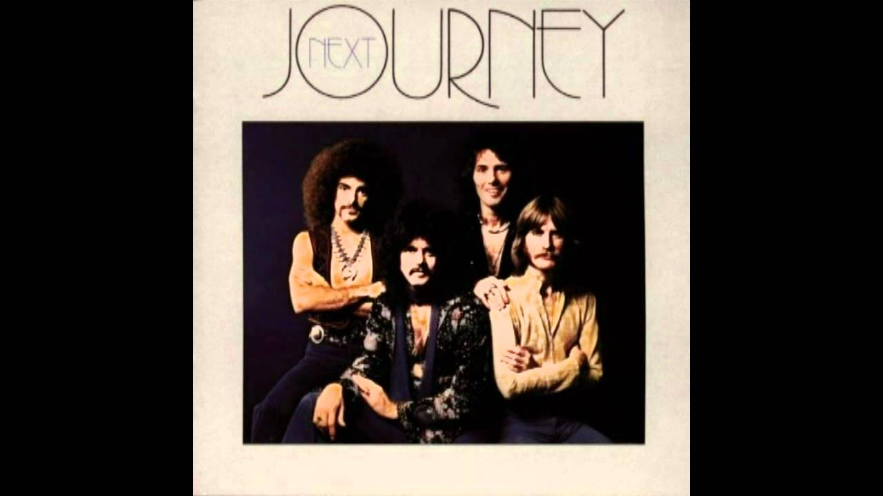 journey-karma-journey0910