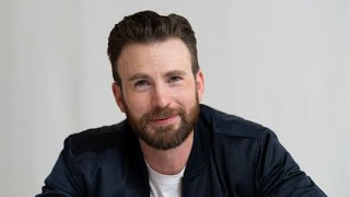 Chris Evans - Cute and Funny Moments - Part 10 😍😂😂🤣