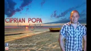 CIPRIAN POPA-INIMA DE GHEATA 2013