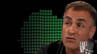 Arjan Çani - Rivalët e mia duan të më mundin me llaç - SYRI.net TV