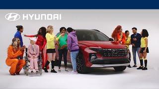 Chosen Family | 2020 Hyundai Emerging Director