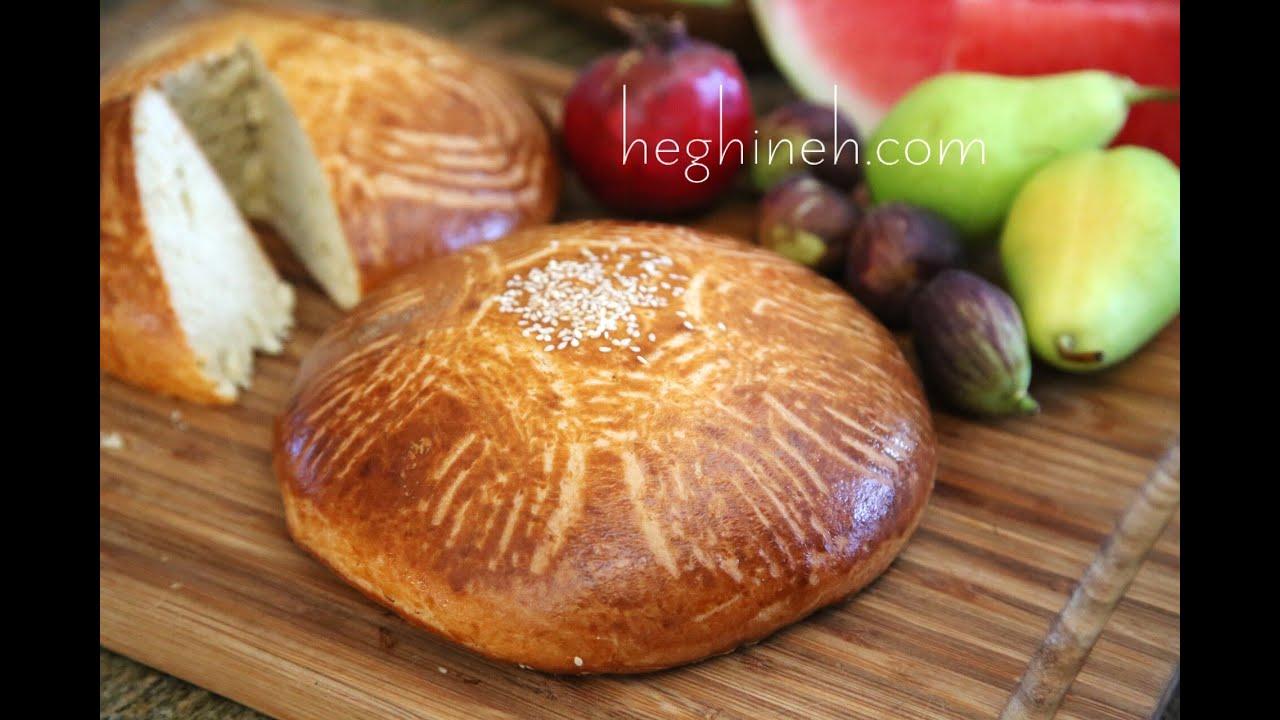#Armenian #Kadaif recipe (or) #kadaifi - Cheese, Walnut ...