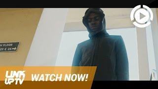 Reeko Squeeze - Green Light [Music Video] @ReekoSqueeze @CarnsHill