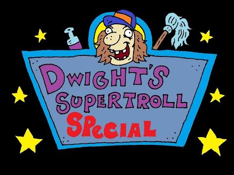 Prank Calls - Super Bowl Super Troll Show - 02/05/17 Show