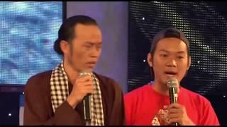 Hoài Linh 2017 | Hoang Tưởng | Liveshow Phim Hài Hoài Linh, Chí Tài Mới Nhất