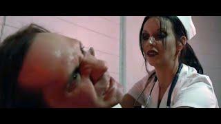 "Todd La Torre (Queensrÿche) ""Crossroads to Insanity"" Official Video"