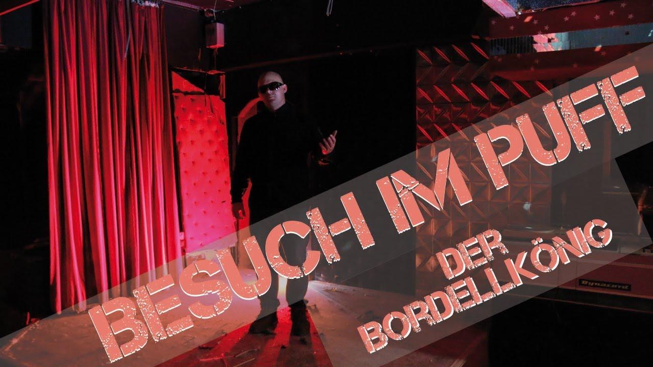 Lost Places - Besuch im Puff / Der Bordellkönig - YouTube