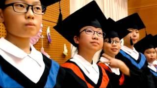 Publication Date: 2017-07-12   Video Title: 致歡迎詞 主禮人致詞(PART 2)---上水惠州公立學校