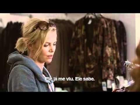 Trailer do filme Jovens Adultos